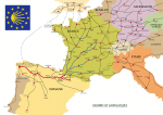 camino-routes-map