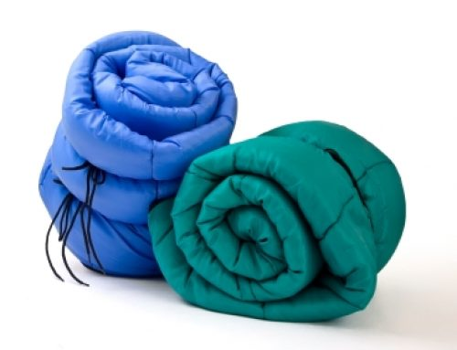 How to Choose a Sleeping Bag or Liner for the Camino de Santiago
