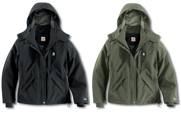 Best Waterproofs for the Camino de Santiago Poncho or Jacket?