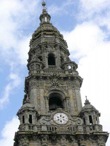 Santiago_GDFL_catedral_050318_40