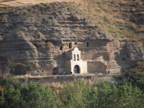 Hermitage-de-Nuestra-Senora-de-la-Pena