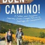 Buen Camino! Book Review