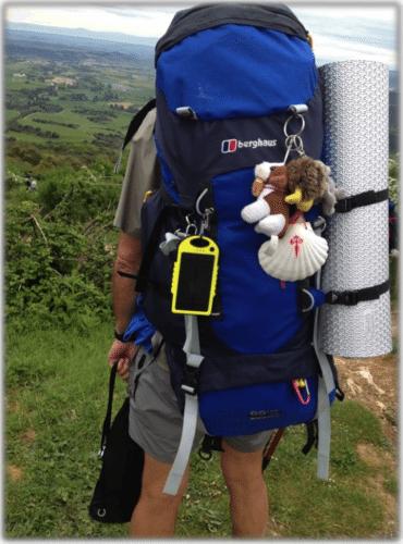 camino-backpack