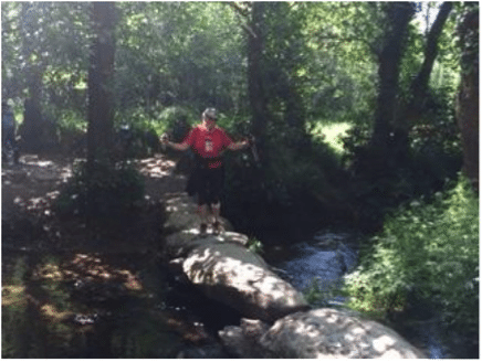 camino-stream