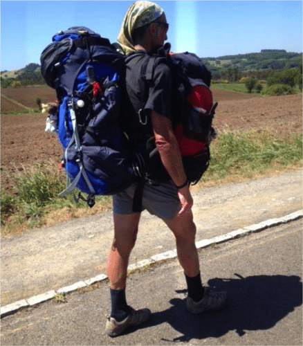 two-rucksacks-camino