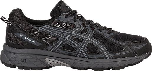 ASICS Trail Running Shoe