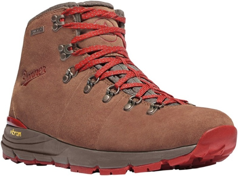 4bd3eccea52 10 Best Hiking Boots for Backpacking & Long Hikes in 2019
