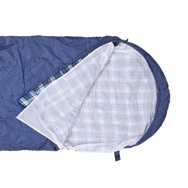 Browint Silk Sleeping Bag Liner