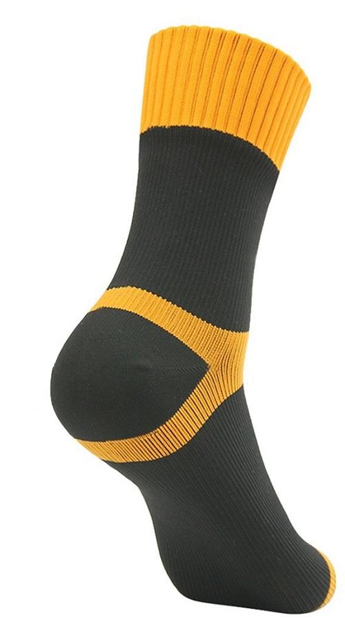 Randy Sun Waterproof Breathable Ski Socks