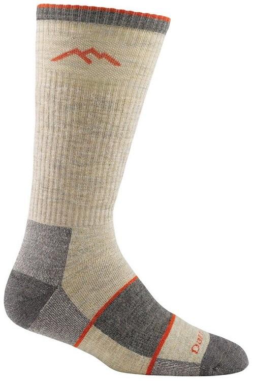 Darn Tough Hiker Cushion Sock