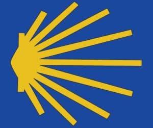 Camino Shell Logo