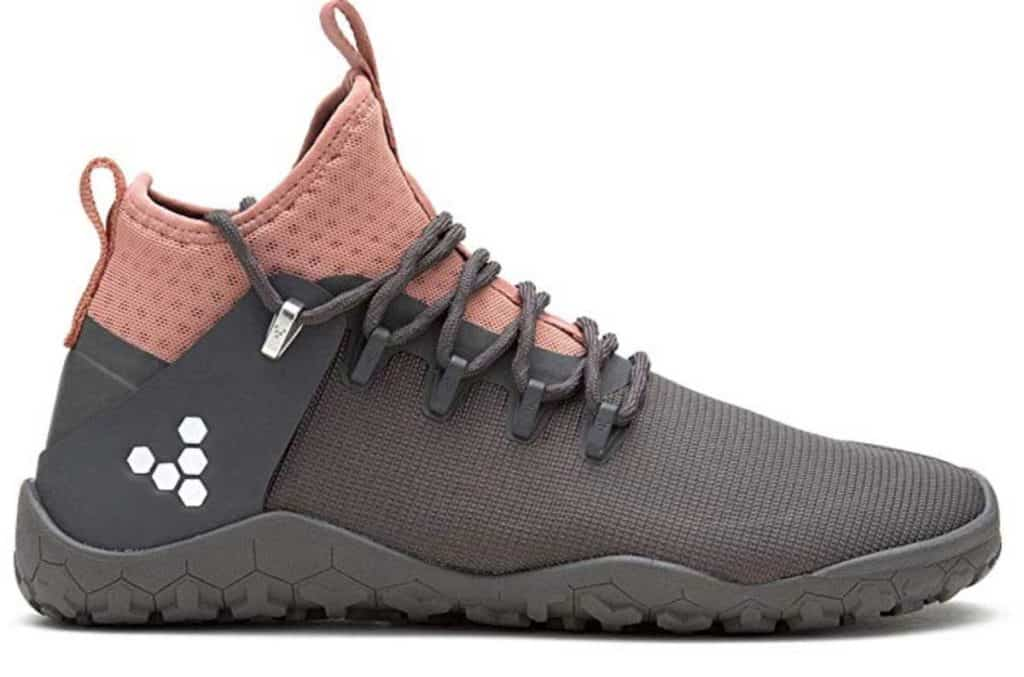 Best Vegan Hiking Boots Shoes For Backpacking 2020