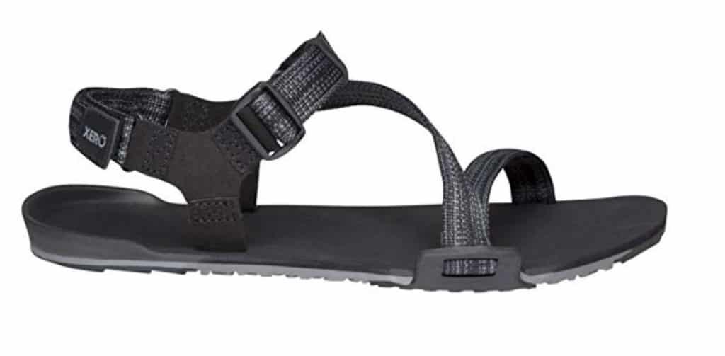 11 Best Minimalist Sandals – Guide to
