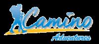 Camino Adventures