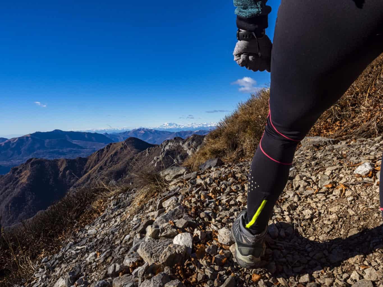 Best Leggings for Hiking