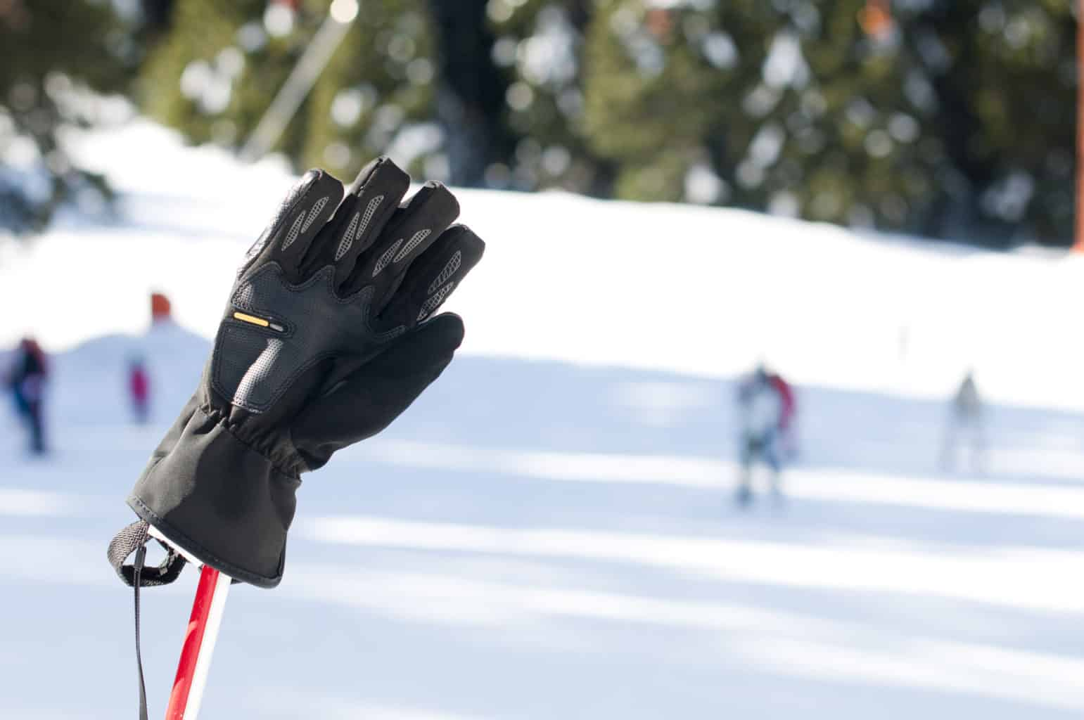 Best Thin Lightweight Winter Gloves