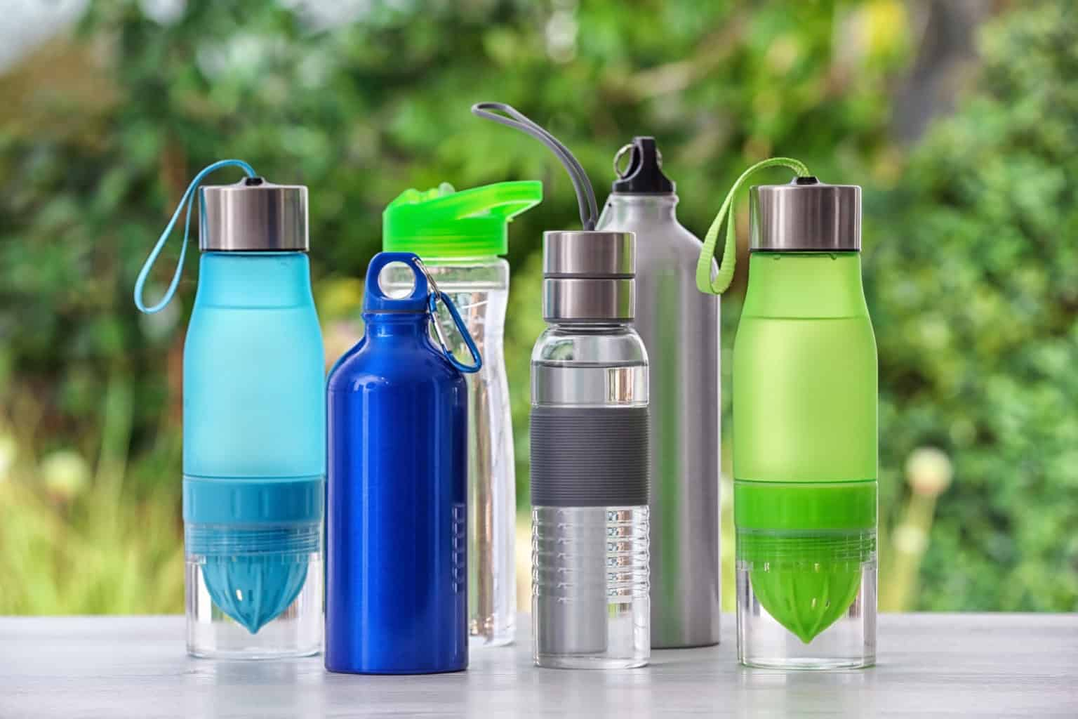 Hydro Flask Alternatives