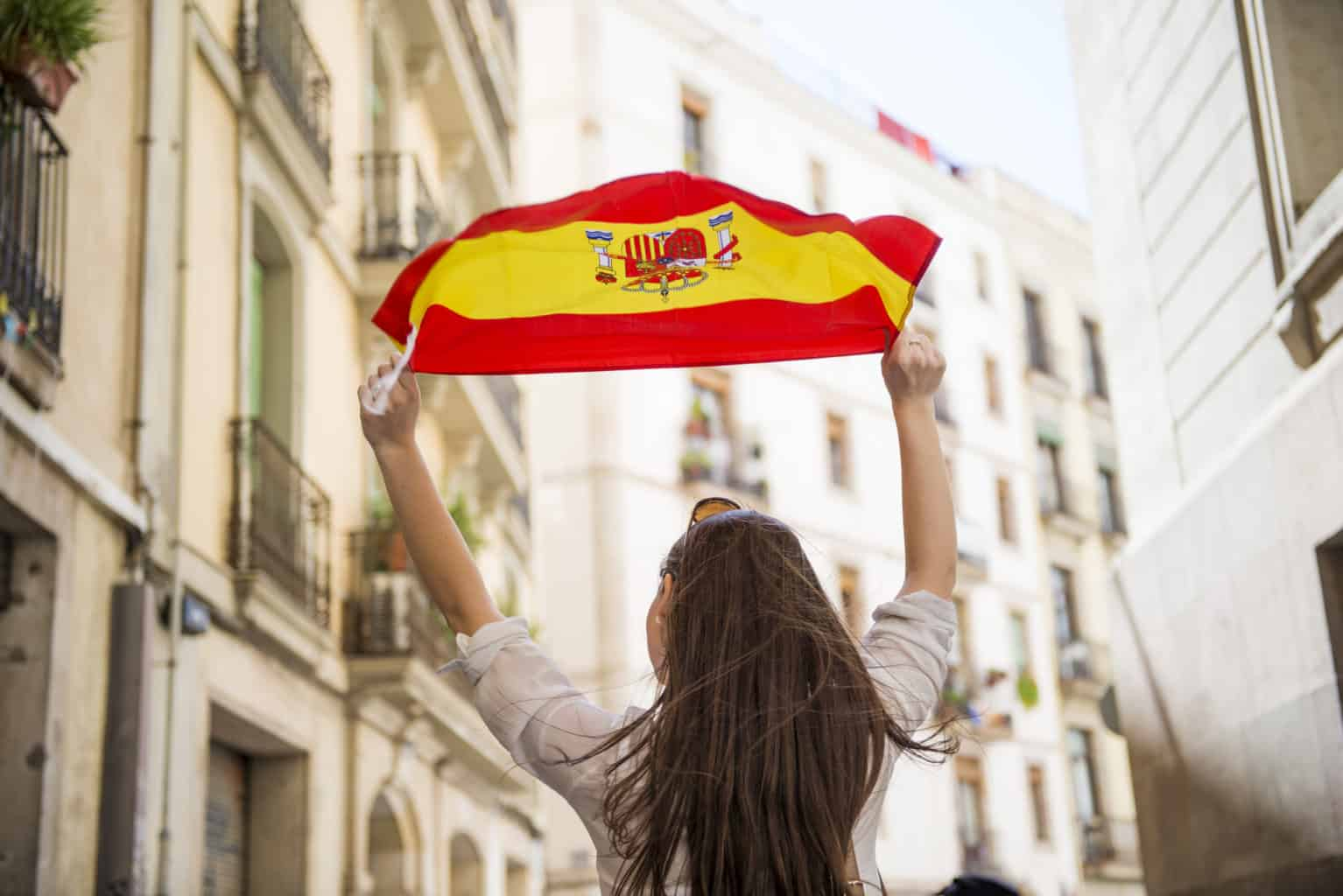 The things that Spain Famous For