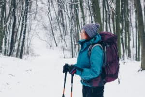 Best Patagonia Jackets for Women